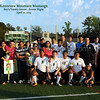KMHS Soccer Senior Night-27a