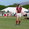 130619 Girls Soccer Pacific Northwest Soccer Club G97 Maroon versus Las Vegas Heat at Western Regionals Hawaii Snapshots