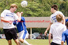 MHS Mens Soccer Batavia preseason vs Landmark 2014-07-26-7
