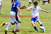 MHS Mens Soccer Batavia preseason vs Landmark 2014-07-26-61