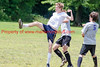 MHS Mens Soccer Batavia preseason vs Glen Este 2014-07-27-9