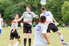 MHS Mens Soccer Batavia preseason vs Glen Este 2014-07-27-56