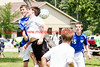 MHS Mens Soccer Batavia preseason vs Landmark 2014-07-26-62