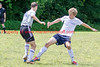 MHS Mens Soccer Batavia preseason vs Glen Este 2014-07-27-6