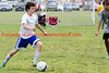 MHS Mens Soccer Batavia preseason vs Glen Este 2014-07-27-43