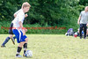 MHS Mens Soccer Batavia preseason vs Glen Este 2014-07-27-21