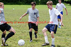 MHS Mens Soccer Batavia preseason vs Glen Este 2014-07-27-2
