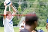 MHS Mens Soccer Batavia preseason vs Landmark 2014-07-26-17