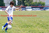 MHS Mens Soccer Batavia preseason vs Landmark 2014-07-26-3