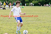 MHS Mens Soccer Batavia preseason vs Glen Este 2014-07-27-51