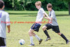MHS Mens Soccer Batavia preseason vs Glen Este 2014-07-27-5