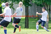 MHS Mens Soccer Batavia preseason vs Glen Este 2014-07-27-7