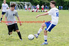MHS Mens Soccer Batavia preseason vs Glen Este 2014-07-27-44