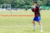 MHS Mens Soccer Batavia preseason vs Landmark 2014-07-26-45