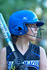 www.shoot2please.com - Joe Gagliardi Photography  From Denville_Blue_Devils_14U game on Jun 29, 2015
