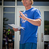 South Shore Duathlon_2014-06-08-511