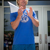 South Shore Duathlon_2014-06-08-512