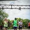 South Shore Duathlon_2014-06-08-491