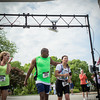 South Shore Duathlon_2014-06-08-492
