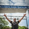 South Shore Duathlon_2014-06-08-497