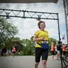 South Shore Duathlon_2014-06-08-490