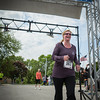 South Shore Duathlon_2014-06-08-500