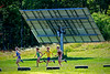 Flying under the radar<br /> BKL summer ski camp<br /> Craftsbury, Vermont, July 18, 2014