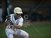 SJS @ EHS baseball