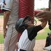 Kinkaid @ St. John's baseball