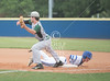 John Cooper @ Episcopal baseball