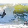 Surfing Long Beach 3-8-14-236