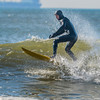Surfing Long Beach 3-9-14-894