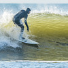 Surfing Long Beach 3-9-14-362
