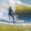 Surfing Long Beach 3-9-14-877