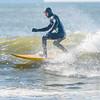 Surfing Long Beach 3-9-14-895