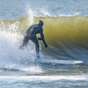 Surfing Long Beach 3-9-14-739