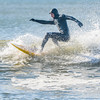 Surfing Long Beach 3-9-14-896