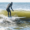 Surfing Long Beach 3-9-14-302