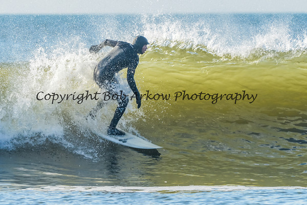 Surfing Long Beach 3-9-14-363