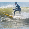 Surfing Long Beach 3-9-14-883
