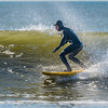 Surfing Long Beach 3-9-14-892