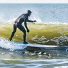 Surfing Long Beach 3-9-14-304