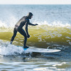 Surfing Long Beach 3-9-14-305