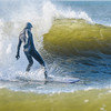 Surfing Long Beach 3-9-14-876