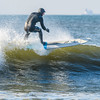 Surfing Long Beach 3-9-14-316