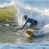 Surfing Long Beach 3-9-14-880