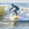 Surfing Long Beach 3-9-14-879
