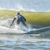 Surfing Long Beach 3-9-14-309