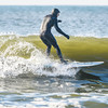 Surfing Long Beach 3-9-14-301