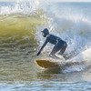 Surfing Long Beach 3-9-14-881